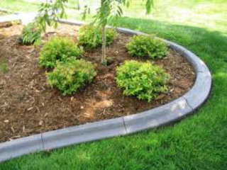 Pasco Landscaping Landscaping Hardscaping And Lawn