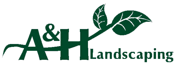 A & H Landscaping LLC, landscaping, hardscaping and lawn maintenance